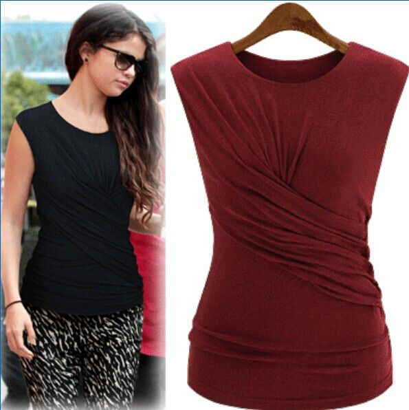Cheap shirt hoodie, Buy Quality shirt funny directly from China shirt cotton Suppliers: