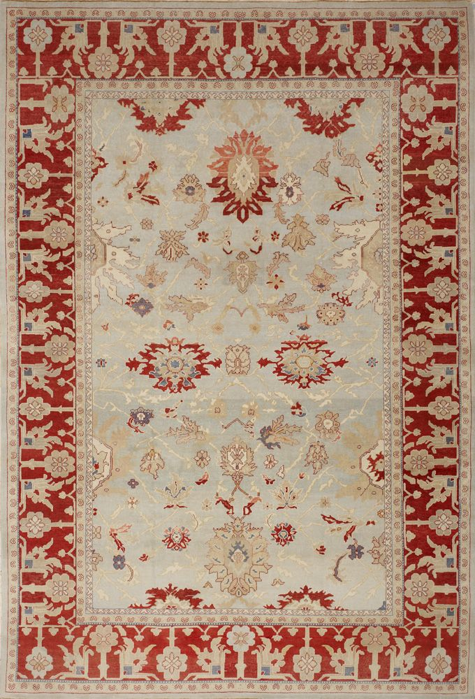 34 Best Rugs 2013 Images On Pinterest Restoration Hardware Room And Dining