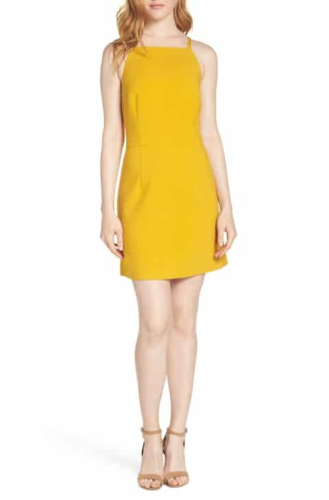 41c48b2f813 French Connection Whisper Light Sheath Dress Reviews in 2019 | Women ...