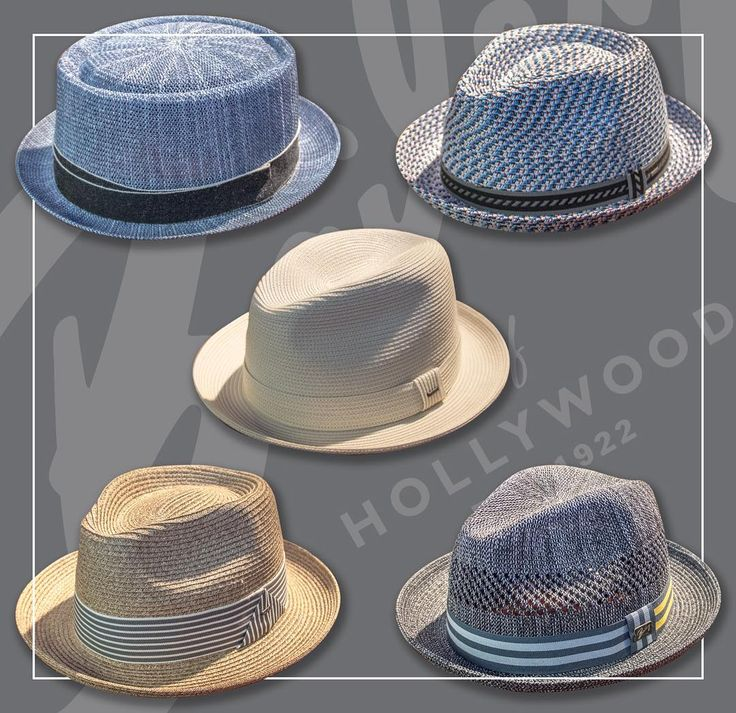 ::: New at Halberstadts ND! ::: We just got in a huge shipment of Bailey Hats from their Hollywood collection! These lids are a must have. Think youre not a hat person? Stop in today try on a style and youll see what a great look it is to wear a Bailey hat! > #baileyhats #justryit #luxurious #menswear #mensfashion #contemporaryfashion #classicfashion #halberstadtsnd // #fargo #ilovefargo #downtownfargo #westfargo #ndledgendary #moorhead #midwest #america <