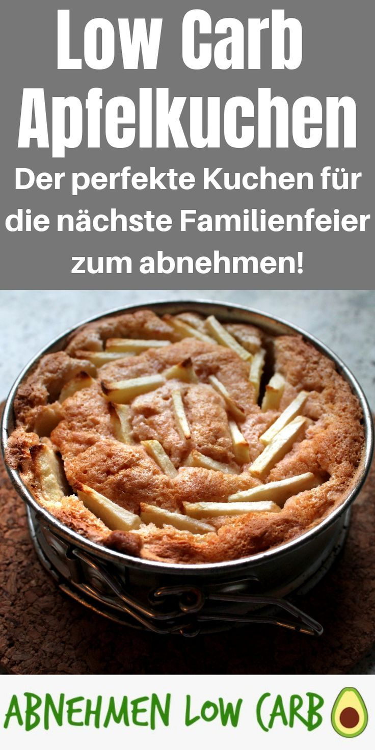This apple pie tastes extremely good and is great for …