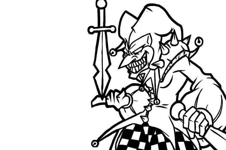 http://orig08.deviantart.net/4674/f/2012/220/a/9/league_of_legends_shaco_by_chaosbloodlust-d5a9aop.png