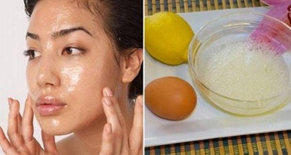 Look Younger In 5 minutes  Natural Mask Which Has Left Plastic Surgeons Speechless Today we will reveal the recipe of a natural two-ingredient anti-wrinklehomemade face maskthat will eliminate