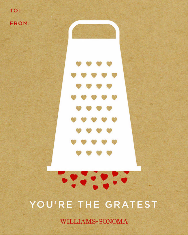 25 best ideas about Valentines day puns – How to Make an Awesome Valentines Day Card