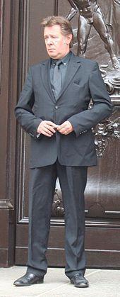 Jan Fedder – Wikipedia