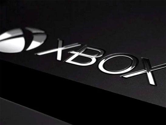 Atualização do Xbox One deixa downloads até 80% mais rápidos - https://anoticiadodia.com/atualizacao-do-xbox-one-deixa-downloads-ate-80-mais-rapidos/