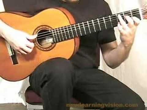 Flamenco Guitar - Bulerias intro, Sample Guitar Lesson in Solea. #Adam, #Bulerias, #Del, #Falseta, #Flamenco, #Guitar, #Learning, #Lessons, #Monte, #Music, #Online, #Solea, #Teaching, #Technique #OnlineGuitarLessonsVideo A Bulerias intro and a sample flamenco guitar lesson in Solea by Adam del Monte at newlearningvision.com  https://www.youtube.com/watch?v=G-hEdVboS6o  Like this:Like Loading...   Read the rest of this entry » http://onlineguitarlesson.biz/flamenco-guitar-