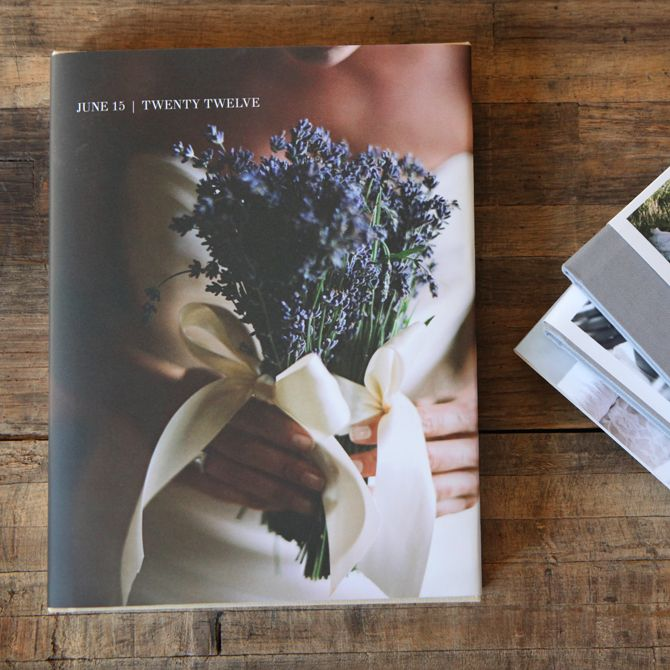 Coffee Book Album: 25+ Best Wedding Album Cover Ideas On Pinterest