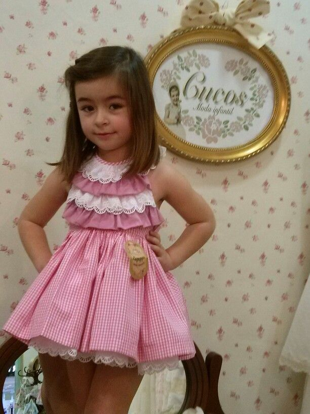 #vestidoVersalles #LaPeppa #nuevacoleccion #modaniños #niños #primavera2015 #eventos #comunion #tendencias #modaespaña #españa #fabricadoenespaña #cucosmodainfantil #modainfantil #cucosaguilas #aguilas #aguilasmurcia #murcia #vestidos