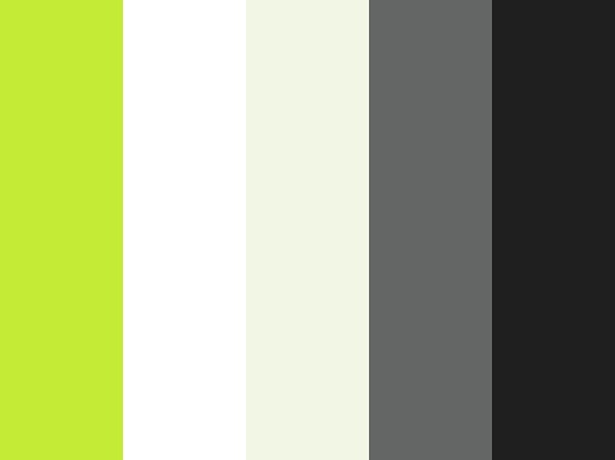 Superior Real Men Color Palette By Ryanrobers. Design Inspirations