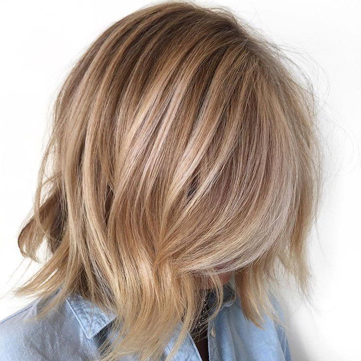 Easy Long Thin Hairstyles Thin Hairstyles Long Thin Hairstyles Female Thin Hairstyles 2018 Mens Me Hairstyles For Thin Hair Thin Hair Haircuts Hair Styles