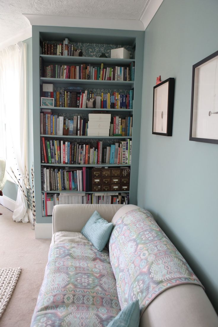 51 best basement playroom images on pinterest colors paint
