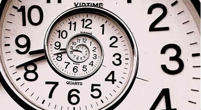 #Time Perception And Processing In Schizophrenia Seriously Impaired - ReliaWire: ReliaWire Time Perception And Processing In Schizophrenia…