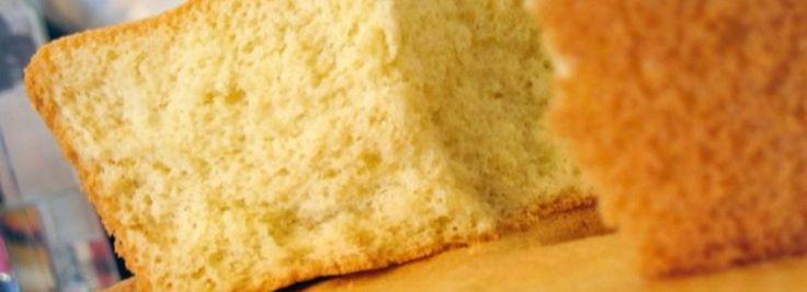 A tökéletes piskóta tészta receptje