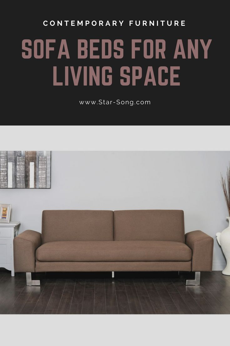 Modular Furniture Always The Better Choice And Perfect For Small ...