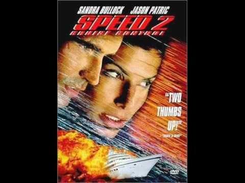 Speed 2 Cruise Control - Main theme tune (TK remix)