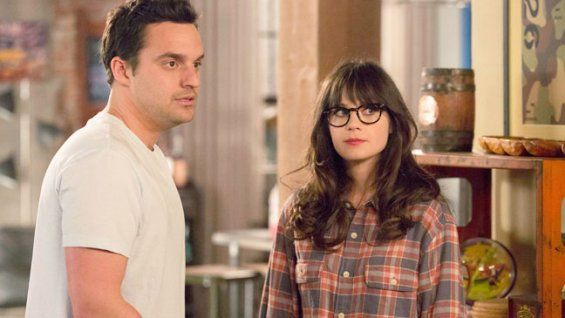 Fox, WME, Peter Chernin Sued for Allegedly Stealing TV Pilot Script for 'New Girl'