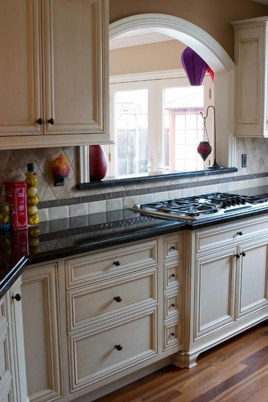 58 best images about pass through windows on pinterest for Kitchen pass through