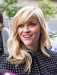 Reese Witherspoon at TIFF 2014.jpg