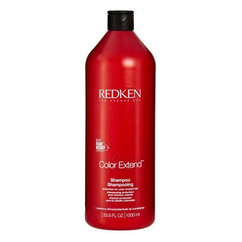 Best Shampoo For Red Color Treated Hair Reviews