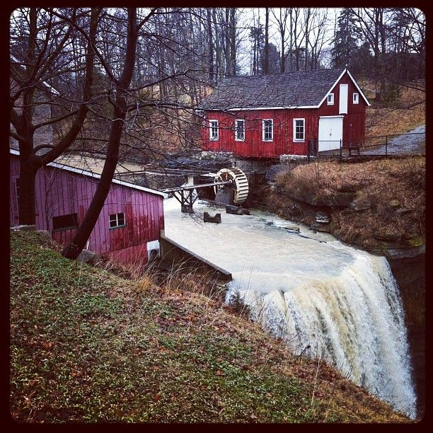 11 best where we call home images on pinterest st catharines morningstar mill in st catharines solutioingenieria Gallery