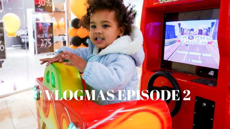Vlogmas  in Norway - running errands , cooking and christmas presents travel vlog,norway,family vlog norway,family life in norway,norwegian city tour,travel vlog norway,interracial norwegian,how to move to norway,what is it really like to live in norway,daily vloggers family,family vlogs black,norway family vlogs,mixed family vlogs,black mommy blogger,interracial dating,how i met my norwegian boyfriend,life in norway,mommy son,interracial family in norway,sarita robert,family vlog
