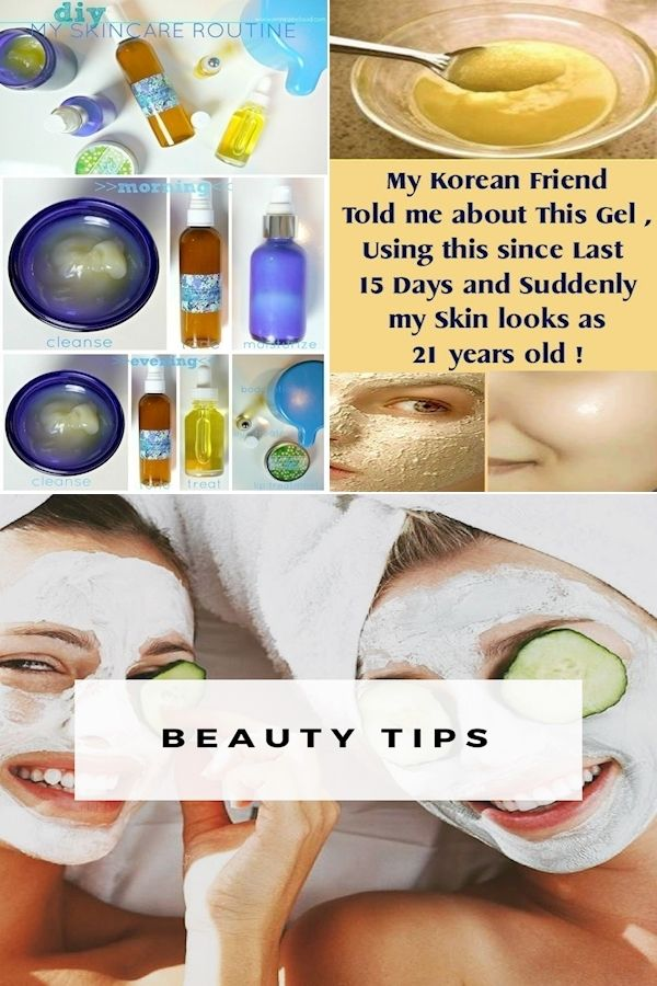 Tips Beauty And Skin Care Skincare Cosmetics Makeup And Skin Care Tips In 2020 Diy Skin Care Routine Skin Care Routine Skin Care