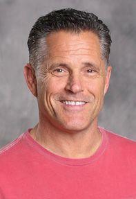 Terry Deitz Season 12 Survivor: Panama Age: 55  Hometown: Simsbury, CT