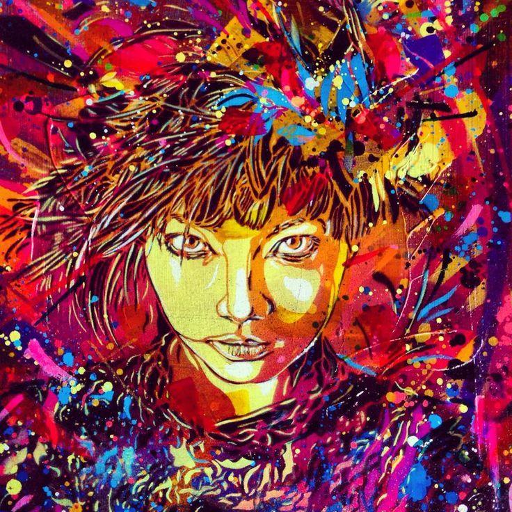 Bekannte künstler  Πάνω από 25 κορυφαίες ιδέες για Bekannte Künstler στο Pinterest ...