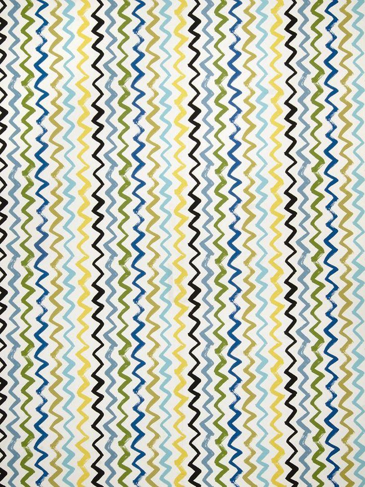 178 best kids drapery fabric images on pinterest drapery for Upholstery fabric children