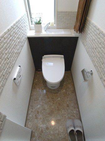 Pia ecológica economiza água - small restroom ecologycal sink water economy