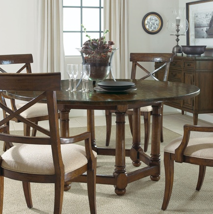 Casual Or Formal We Have You Covered For Both Stores In Fort Wayne And Berne Dining Room