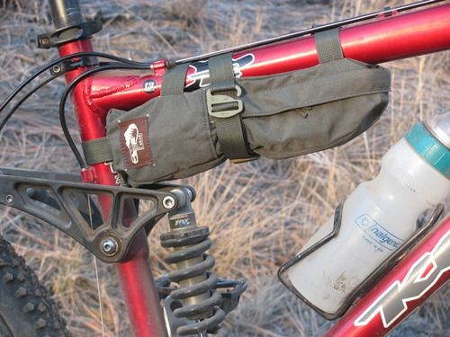 17 best ideas about bike frame bag on pinterest bike bag bicycle bag and handmade leather