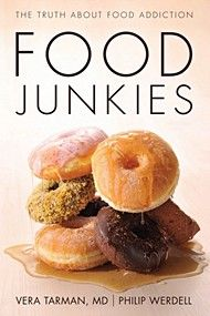 Overeating, binge eating, obesity, anorexia, and bulimia: Food Junkies tackles the complex, poorly understood issue of food addiction from the perspectives of a medical researcher and dozens of survivors. What exactly is food addiction?