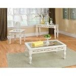 Standard Furniture - Cambria Coffee Table Set - J4592  SPECIAL PRICE: $698.20