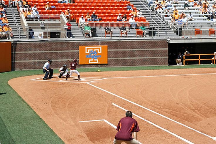 17 Best Images About Ncaa Softball Backstop Netting On