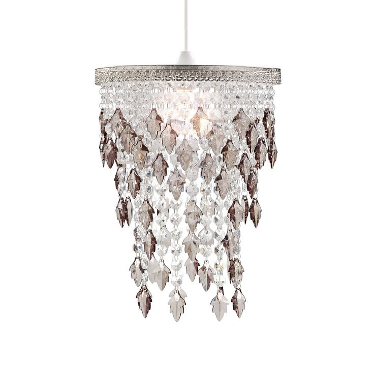 Wilko jewel leaf chandelier ceiling light fitting amber lamp stuff pinterest light fittings ceiling lights and amber
