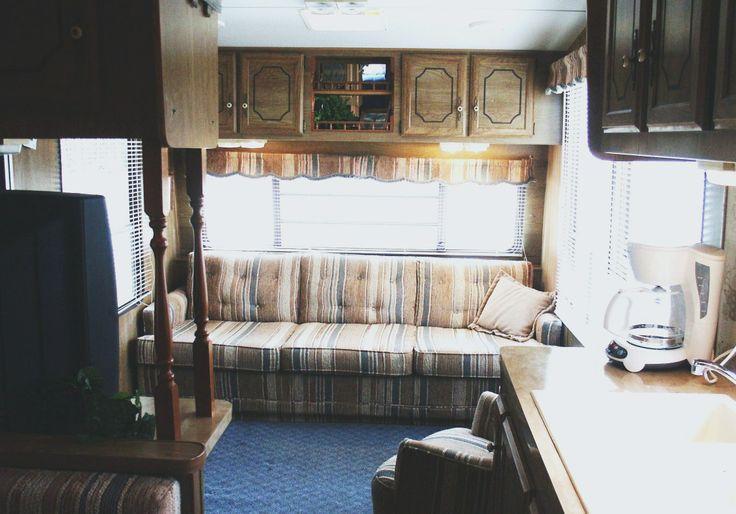 1000 Images About Rental Cabins Northwest Michigan Lodging Northwest Michigan Campground