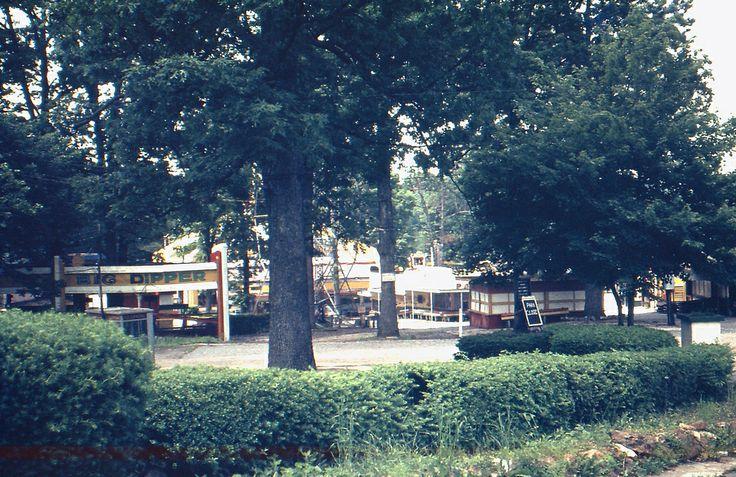 gwynn oak personals Gwynn oak's best 100% free singles dating site meet thousands of singles in gwynn oak with mingle2's free personal ads and chat rooms our network of single men and women in gwynn oak is the perfect place to make friends or find a boyfriend or girlfriend in gwynn oak.