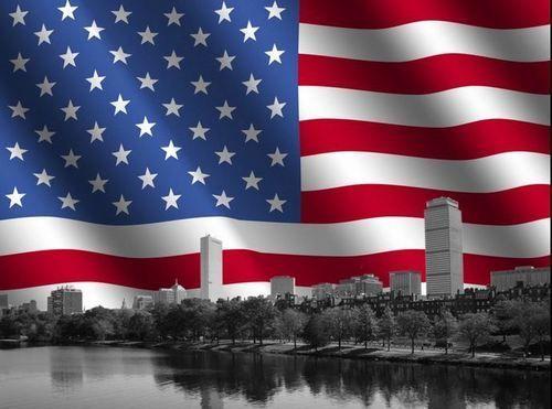 Reputed and Reliable ESTA USA VISA Online Services.......................https://usvisaesta.wordpress.com/2016/12/15/us-visa-esta-application-and-online-help/