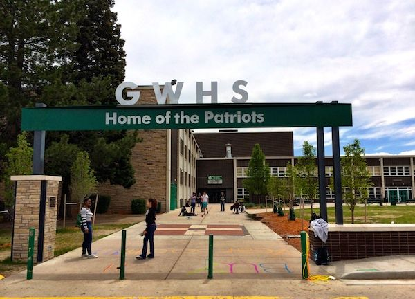 142 best images about High Schools on Pinterest  High schools