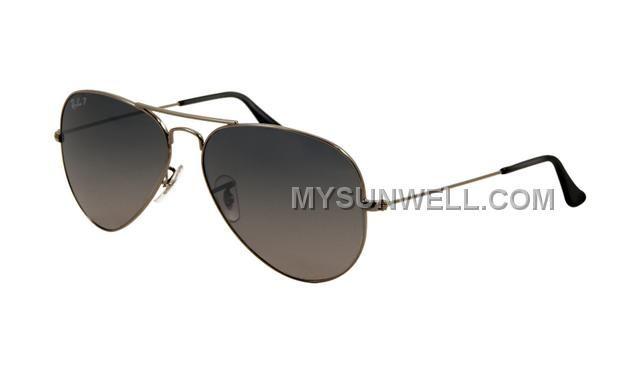 http://www.mysunwell.com/ray-ban-rb3025-aviator-sunglasses-gunmetal-frame-crystal-grey-gr-new-arrival.html RAY BAN RB3025 AVIATOR SUNGLASSES GUNMETAL FRAME CRYSTAL GREY GR NEW ARRIVAL Only $25.00 , Free Shipping!