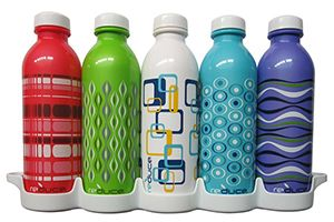 The best water bottles in bulk is the most durable, the best quality and the easiest to use, reusable which can save you a lot of money.