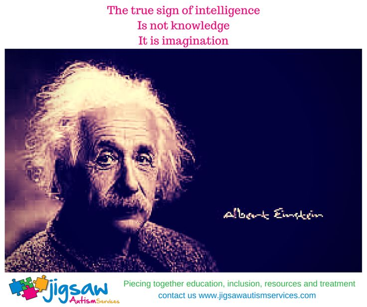 Autism Assessments, Evidence Based Treatment, Inclusion and Autism Education.. Join the Jigsaw Community by visiting www.jigsawautismservices.com #ASD #Autism #NDIS #HCWA #Quotes