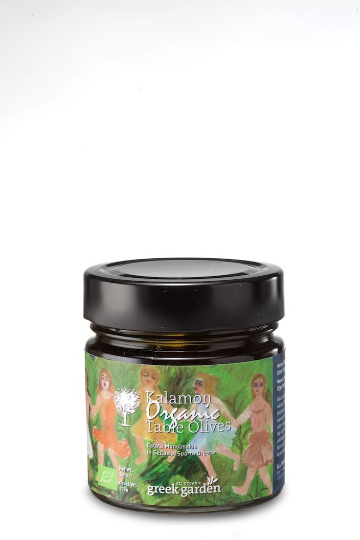 Organic Kalamon Table Olives In Extra Virgin Organic Olive Oil Sun ripened and hand picked, one by one.  - See more at: http://www.allorganic.gr/products/organic-kalamon-olives#sthash.iIU1KWdh.dpuf