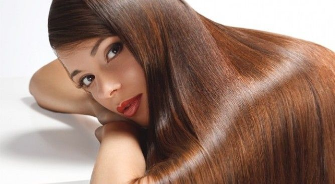 """""""Cure Severe Hair Diseases – Consult The Best Trichologist in Mumbai"""". To read the full blog post visit our website now!! http://www.rinkykapoor.com/cure-severe-hair-diseases-consult-the-best-trichologist-in-mumbai/"""