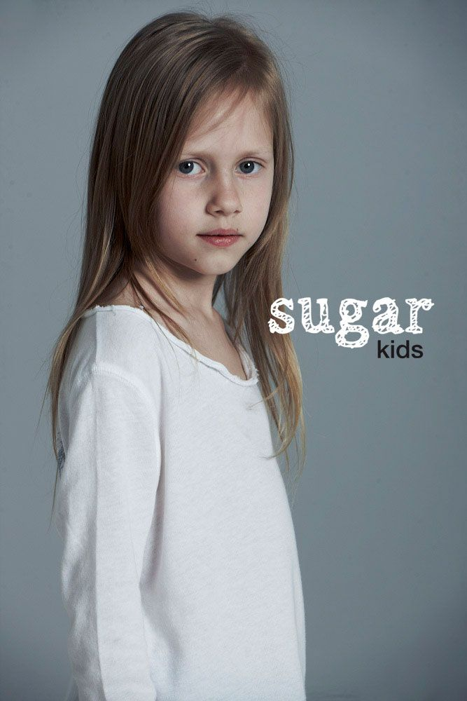 Olimpia de Sugar Kids