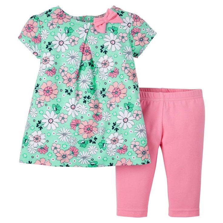 Target Baby Girl Clothes Custom 53 Best Targetimages On Pinterest  Little Girls Baby Girls Design Decoration
