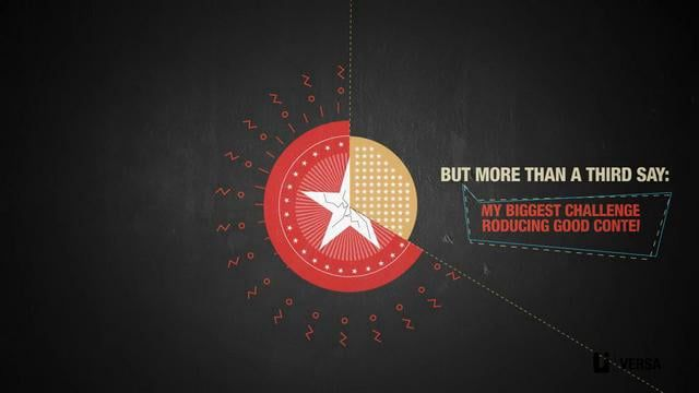 Client: NetWorld Alliance   Design and Production: Alex versa Verlan Score: Artem R-Tem Harchenko  upd: post on VideoInfographics http://www.videoinfographics.com/networld/ Thanks!  Second video in series here: http://www.vimeo.com/27051789