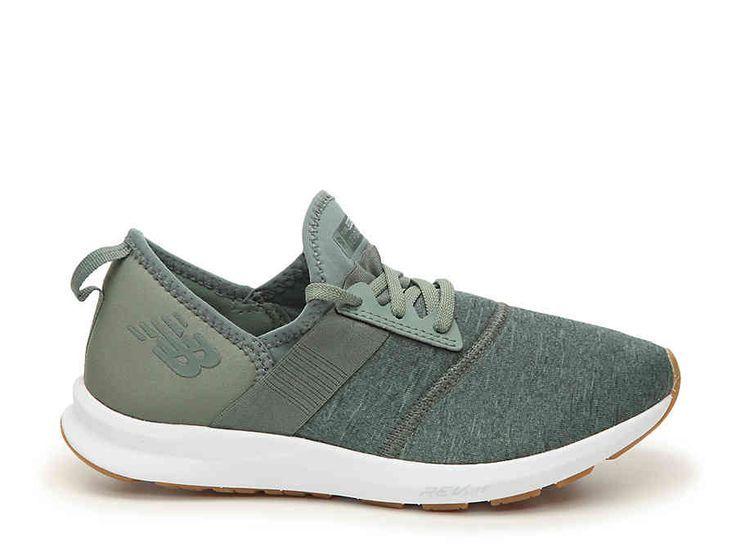 dd6a25db4e9c New Balance FuelCore Nergize Lightweight Training Shoe - Women s Women s  Shoes